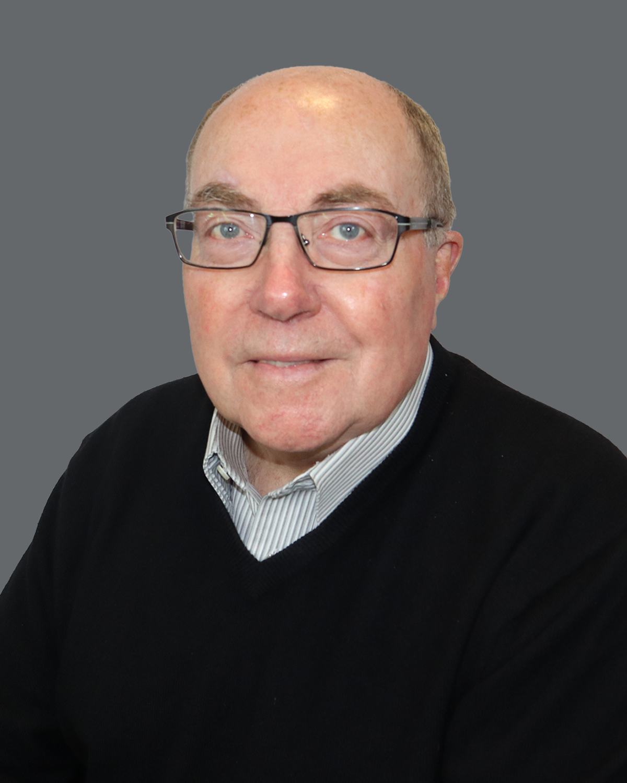 Bruce Osterman