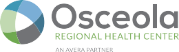 Osceola Regional Health Center Logo